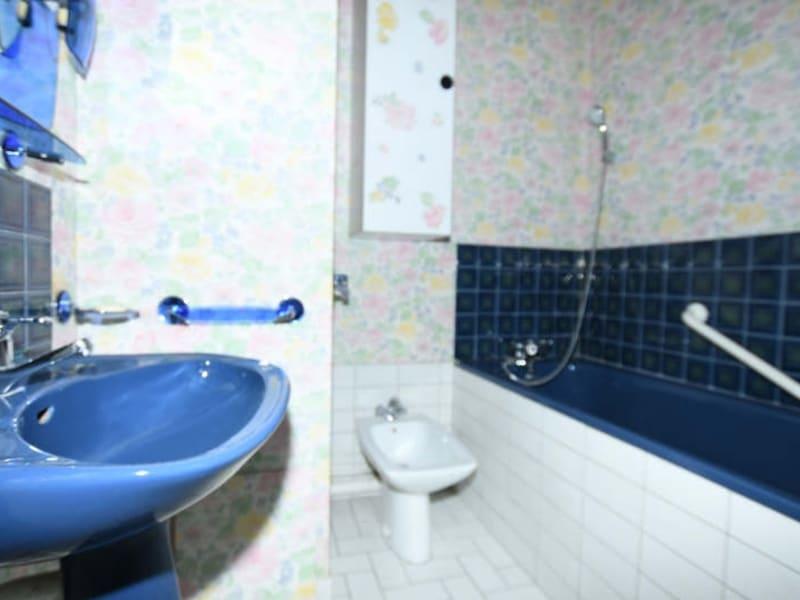 Revenda apartamento Bois d arcy 262500€ - Fotografia 9