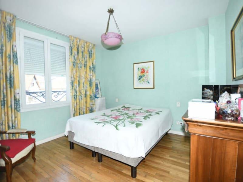 Vente maison / villa Bois d arcy 630000€ - Photo 4