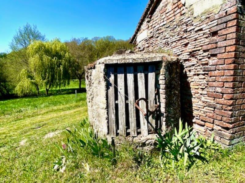 Vente maison / villa Lavare 222600€ - Photo 5