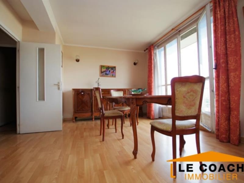 Sale apartment Gagny 220 000€ - Picture 4