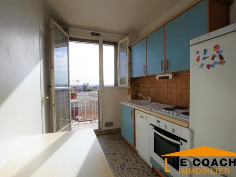 Sale apartment Gagny 220 000€ - Picture 5