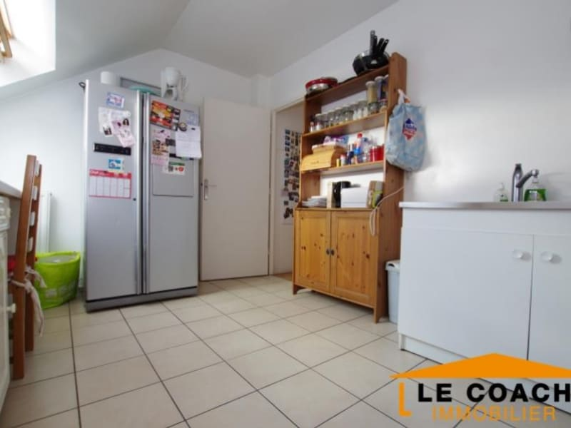 Vente appartement Montfermeil 254 000€ - Photo 3