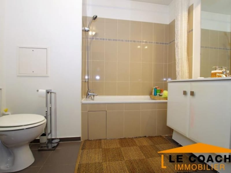 Vente appartement Montfermeil 254 000€ - Photo 5