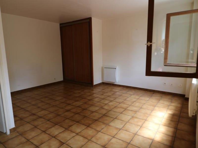 Location appartement Bonneville 401€ CC - Photo 1