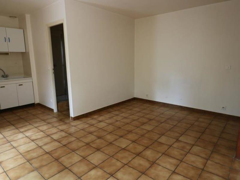 Location appartement Bonneville 401€ CC - Photo 2