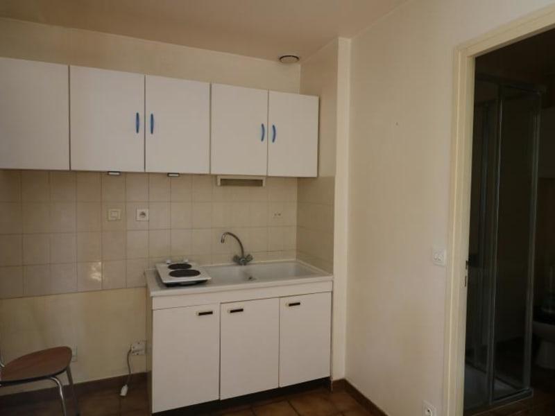 Location appartement Bonneville 401€ CC - Photo 3