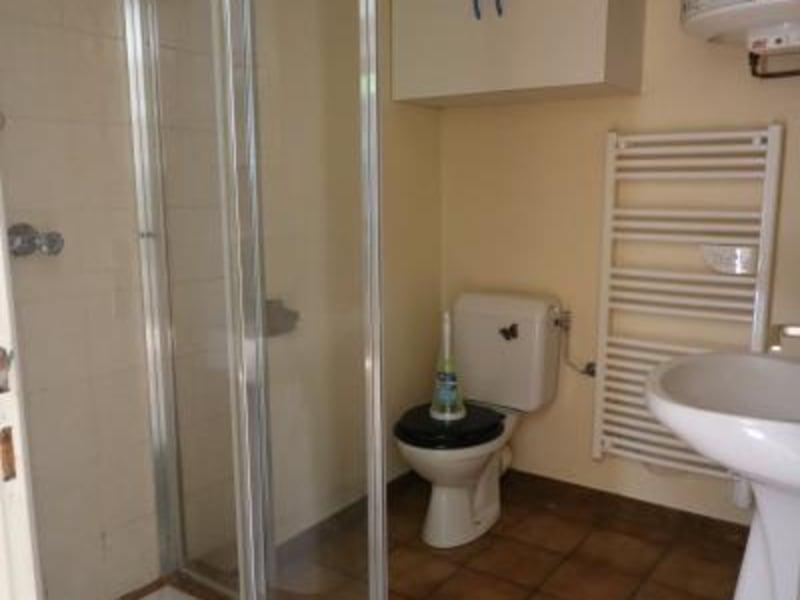 Location appartement Bonneville 401€ CC - Photo 4