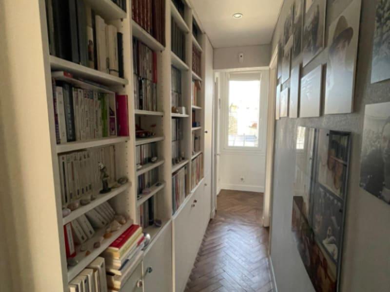 Sale apartment Paris 12ème 770000€ - Picture 5