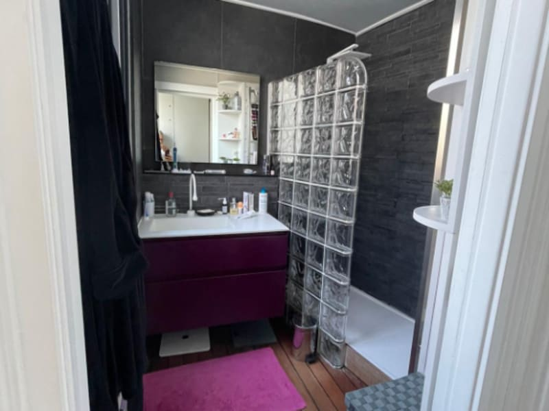 Sale apartment Paris 12ème 770000€ - Picture 6