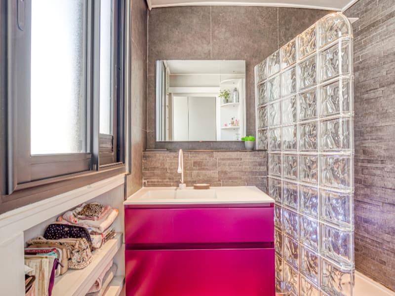 Sale apartment Paris 12ème 770000€ - Picture 9