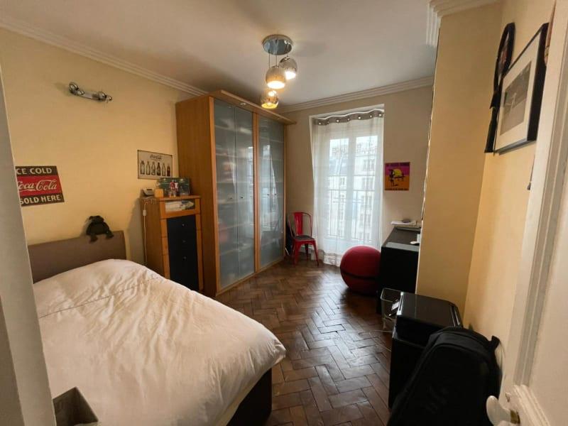 Sale apartment Paris 12ème 770000€ - Picture 10