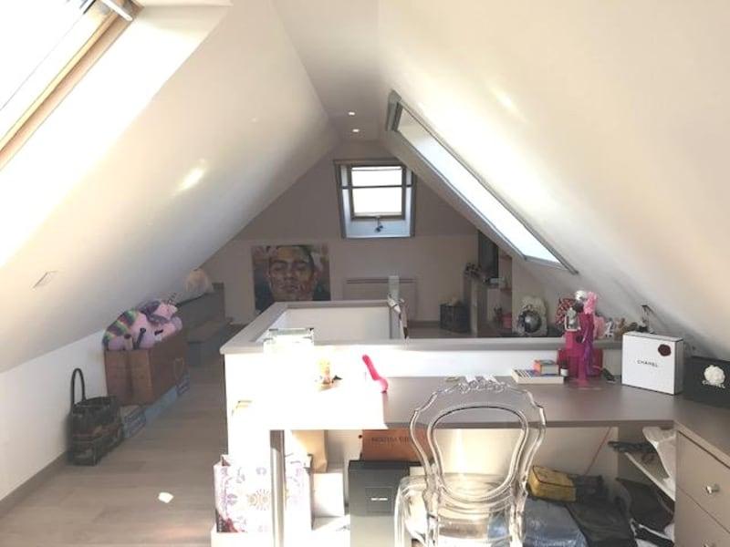 Sale house / villa Villennes sur seine 1190000€ - Picture 11