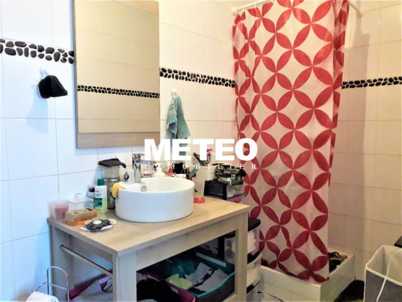 Vente appartement Lucon 76970€ - Photo 2