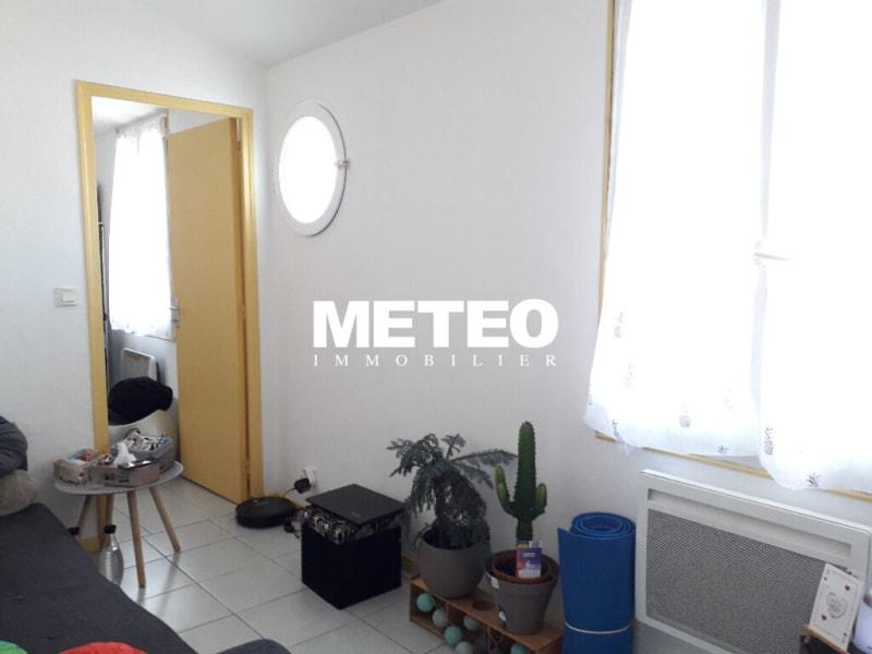 Vente appartement Lucon 76970€ - Photo 3