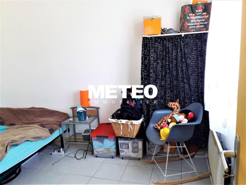 Vente appartement Lucon 76970€ - Photo 4