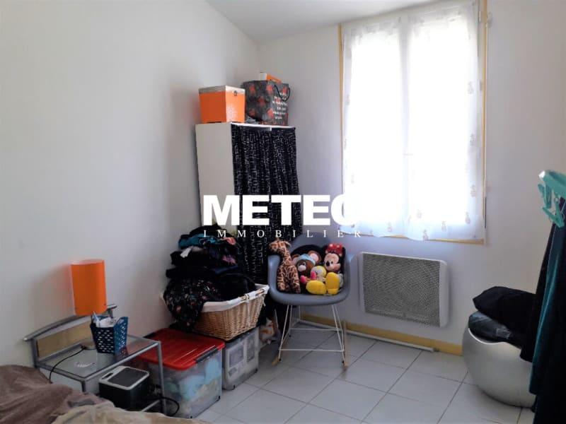 Vente appartement Lucon 76970€ - Photo 5