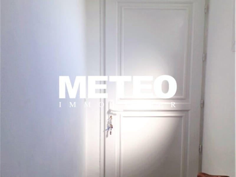 Vente appartement Lucon 76970€ - Photo 6