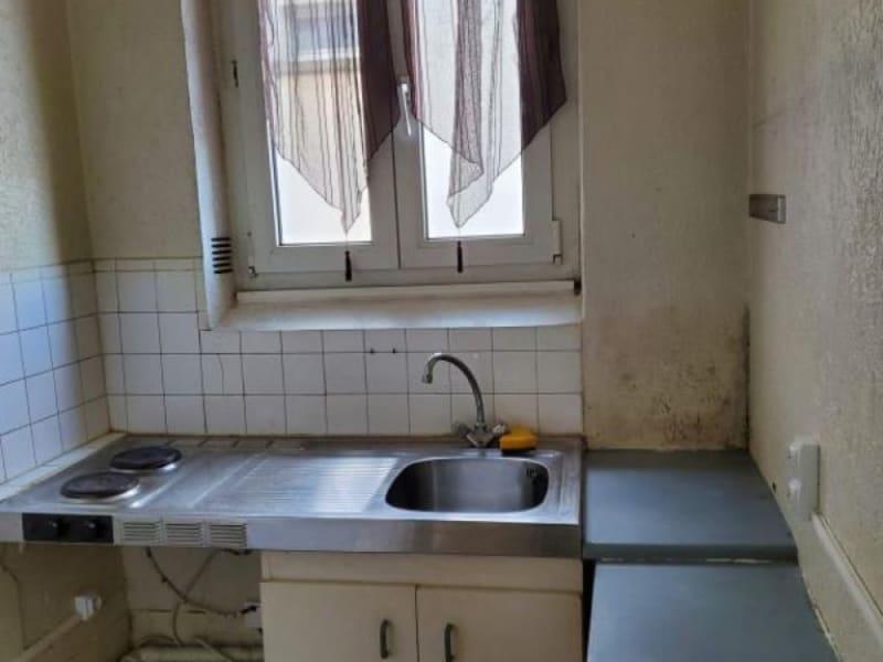 Vente appartement Gagny 110000€ - Photo 5
