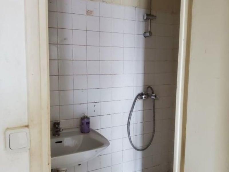 Vente appartement Gagny 110000€ - Photo 7