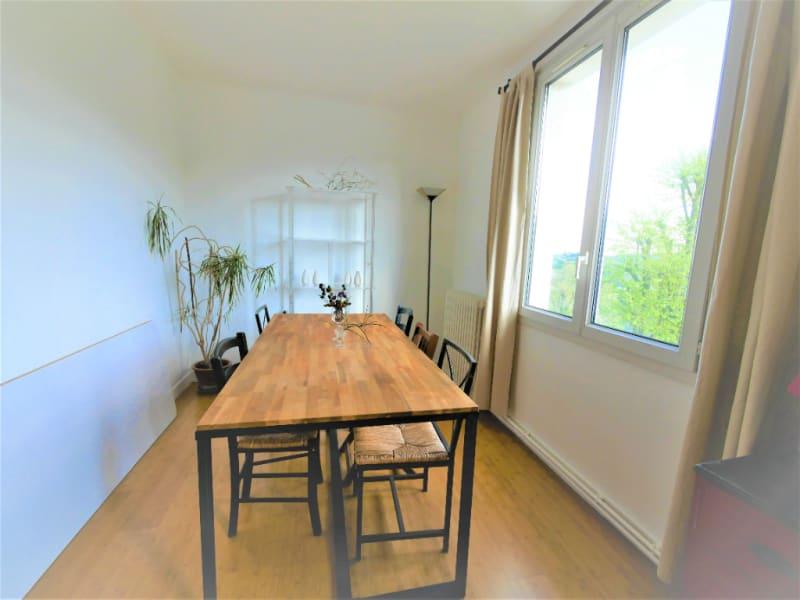 Sale apartment Garches 479000€ - Picture 4