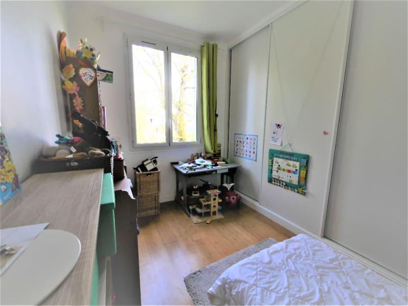 Sale apartment Garches 479000€ - Picture 8
