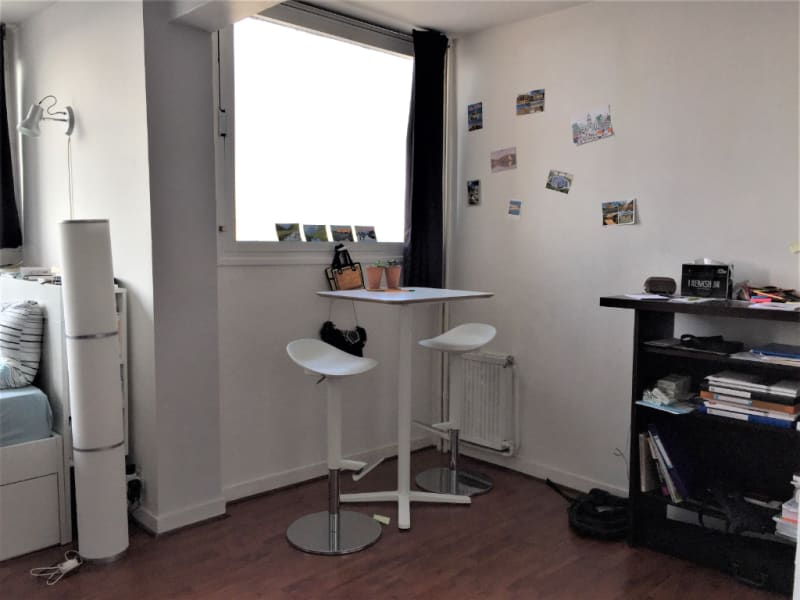 Location appartement Rennes 550€ CC - Photo 3
