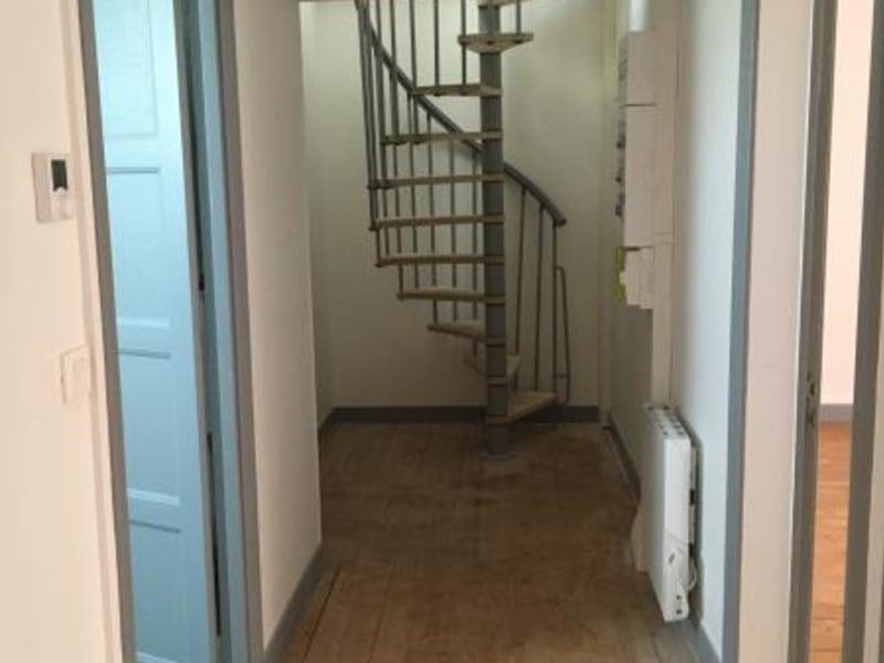 Location appartement Falaise 495€ CC - Photo 1