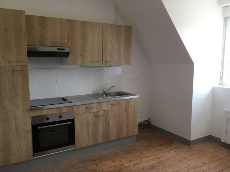 Location appartement Falaise 495€ CC - Photo 2