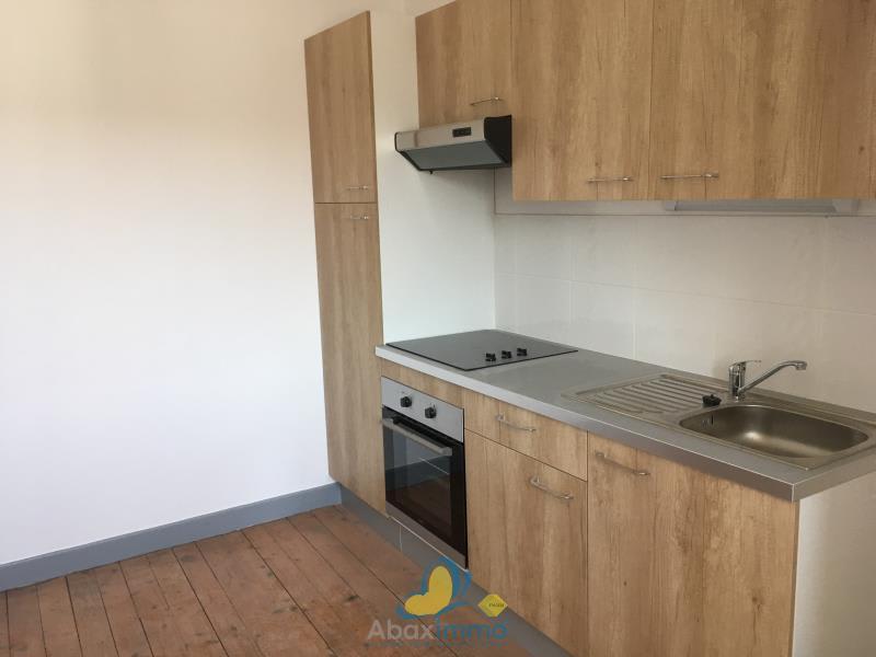 Location appartement Falaise 495€ CC - Photo 3