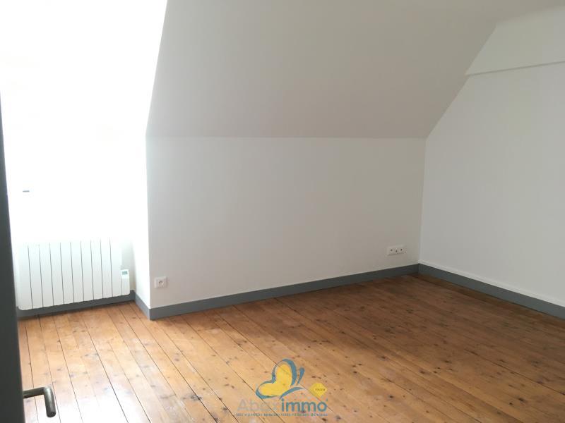 Location appartement Falaise 495€ CC - Photo 4