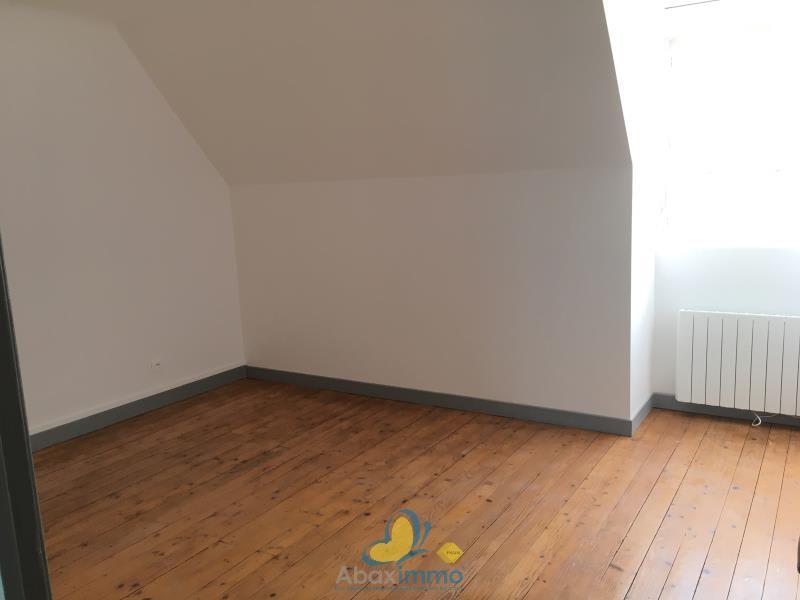 Location appartement Falaise 495€ CC - Photo 5