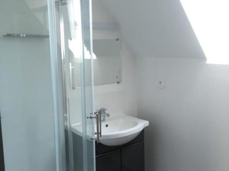 Location appartement Falaise 495€ CC - Photo 6