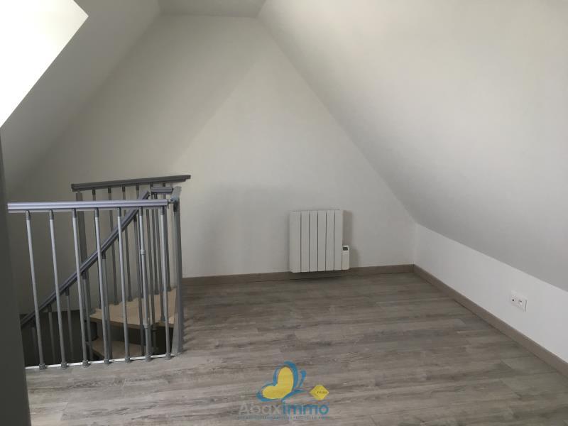 Location appartement Falaise 495€ CC - Photo 8