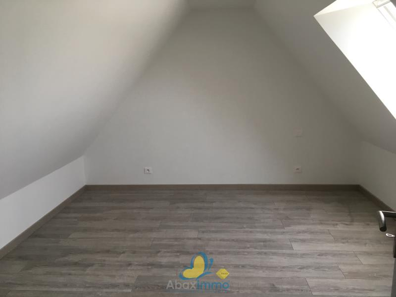 Location appartement Falaise 495€ CC - Photo 9