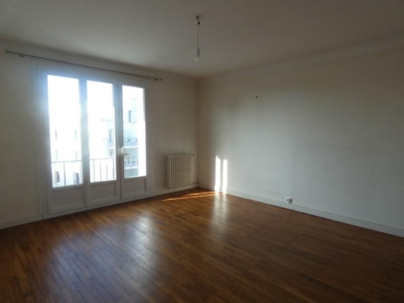 Verkauf wohnung Nantes 282740€ - Fotografie 2