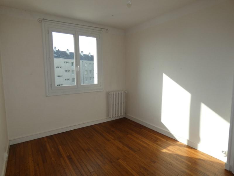 Verkauf wohnung Nantes 282740€ - Fotografie 3