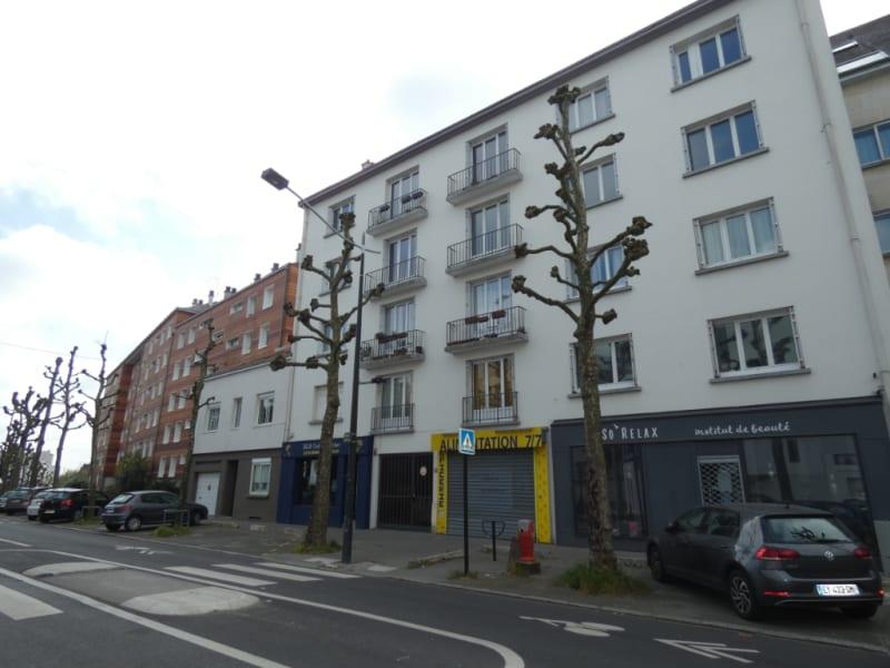 Verkauf wohnung Nantes 282740€ - Fotografie 6