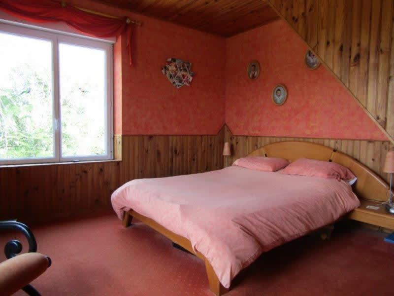 Sale house / villa Loguivy plougras 214000€ - Picture 8