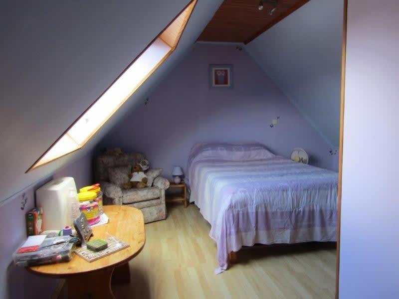 Sale house / villa Loguivy plougras 214000€ - Picture 9