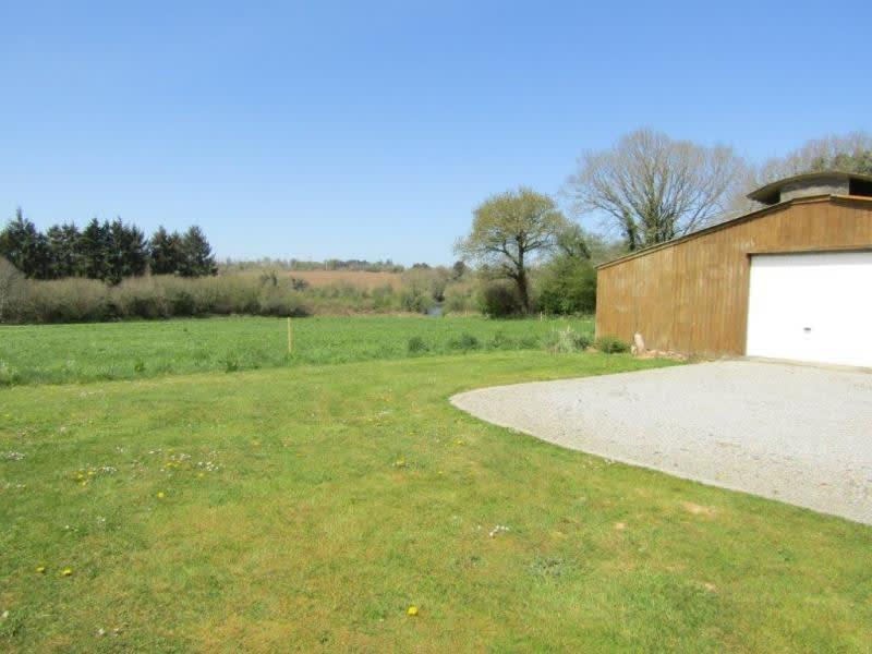 Sale house / villa Loguivy plougras 214000€ - Picture 13