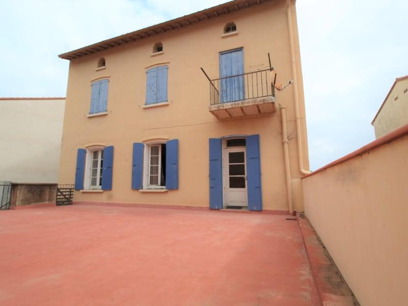Sale building Port vendres 525000€ - Picture 2