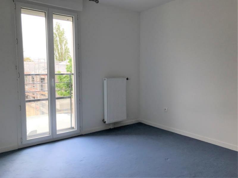 Rental apartment Montigny le bretonneux 890€ CC - Picture 3