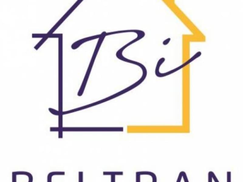 Rental apartment Montigny le bretonneux 890€ CC - Picture 6