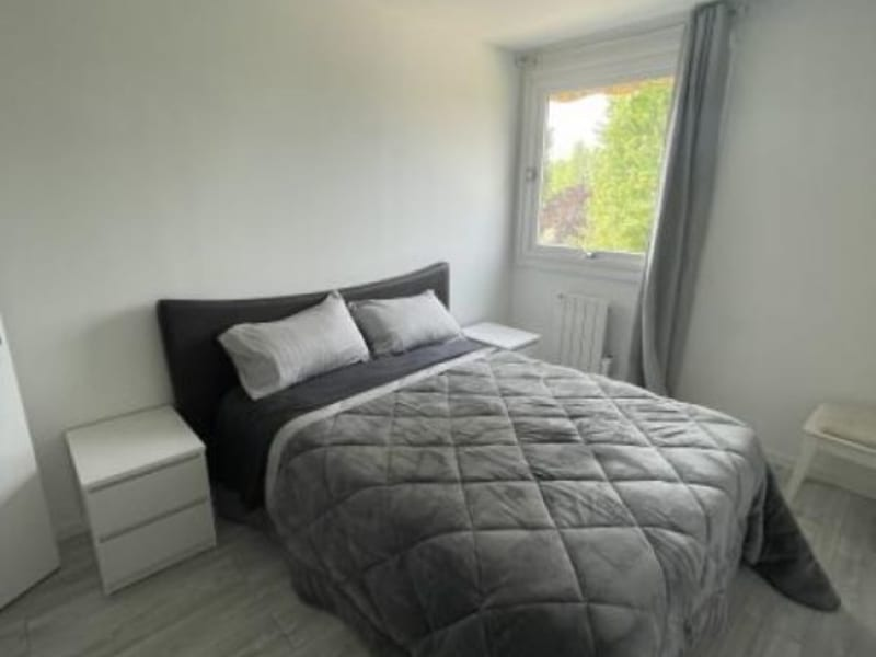 Location appartement Fresnes 1 200€ CC - Photo 4