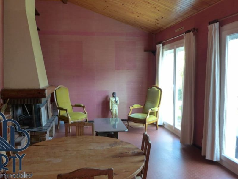 Revenda casa Trappes 286200€ - Fotografia 3