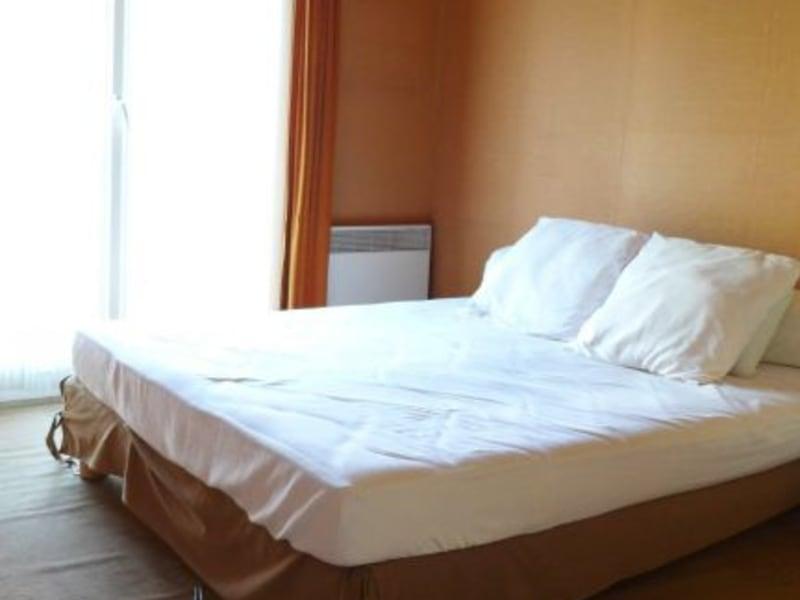 Revenda casa Trappes 286200€ - Fotografia 6