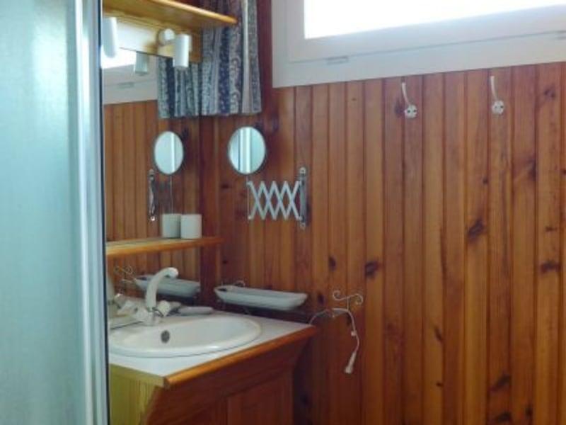 Revenda casa Trappes 286200€ - Fotografia 9
