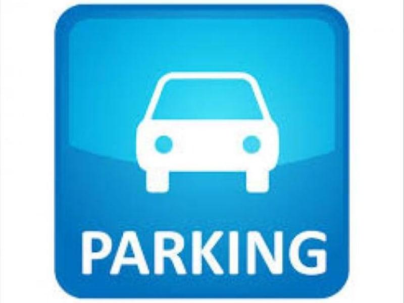 Parking Centre DAX DAX - 0 m2