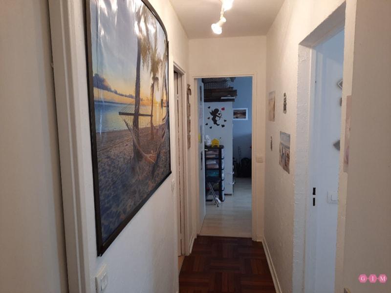 Rental apartment Verneuil sur seine 842€ CC - Picture 4