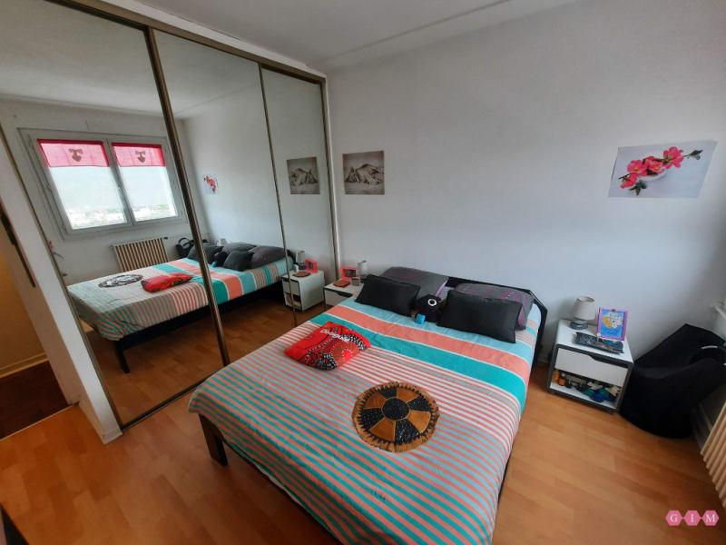 Rental apartment Verneuil sur seine 842€ CC - Picture 6